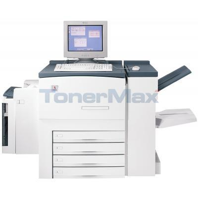 Xerox DocuTech 75